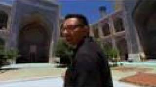 Uzbekistan Samarqand Samarkand Islamic History