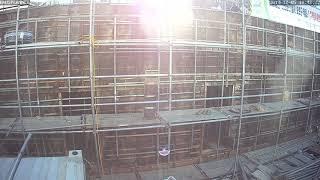 2019-12-05 강남구 수서동 근린생활시설 건축 설…