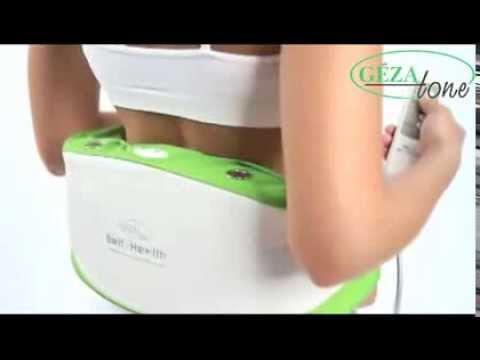 Если вам нужно купить в екатеринбурге такой вид медтехники как массажные пояса обратитесь. Acer вибрационный пояс для похудения ( вибротон).