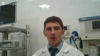 Как делается УЗИ простаты видео(Наша клиника – это огромный медицинский центр, оборудованный по последнему слову техники. Важное преимуще..., 2015-04-16T12:52:14.000Z)