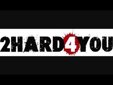 one for all load - 2Hard4You (Coolhard, Fetish Solo & Schreihals)
