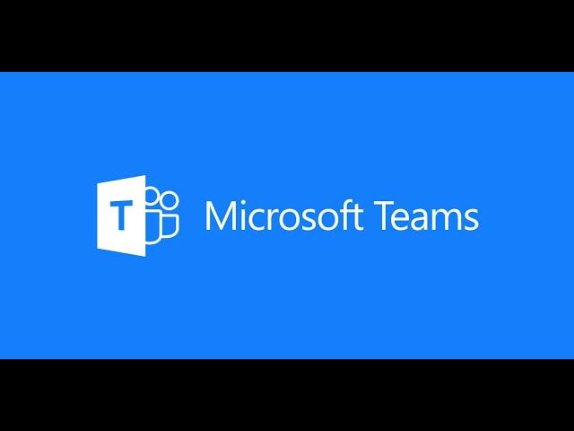 TeleTrabaja y Empodera con Microsoft Teams