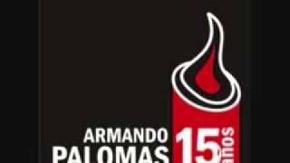 ARMANDO PALOMAS SEÑORA VUDU