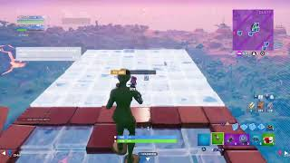 LIVE Skybase In CATCH! USE CODE slendersen-28 | Fortnite Battle Royale (NL