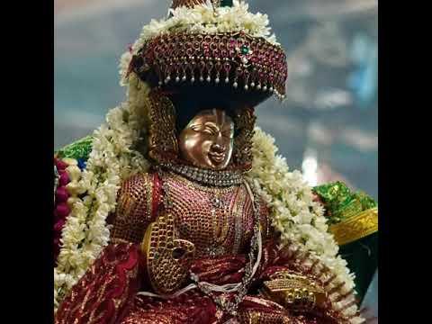 देव: श्रीमान् -9,Desika 750 - Thiruvaimozhi Upanyasam