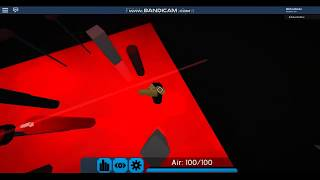 Hardertopia (HARD CRAZY) by Enszo, Grande_Tony, TWB_92 - Roblox FE2 Map Test (Complete)