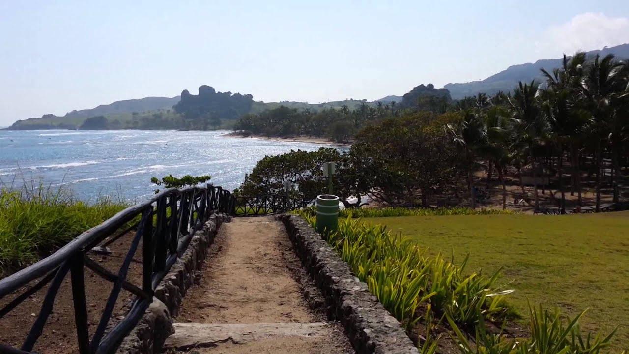 Hotel Riu Puerto Plata