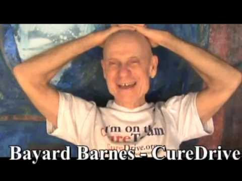 HERPES CureProgram -- 1 -- These people CURED THEIR OWN lip and genital herpes -- SO CAN YOU