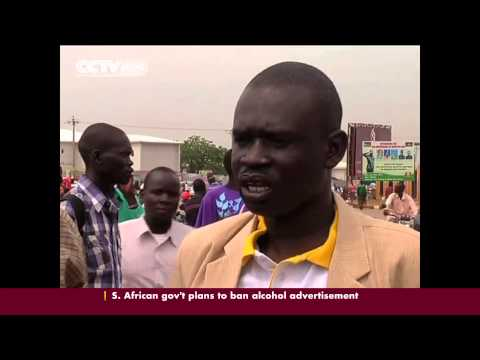 Residents in Abyei protest over delayed referendum