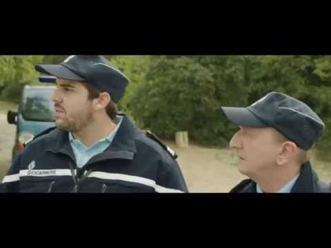 repas-de-famille-(2014)---trailer-french