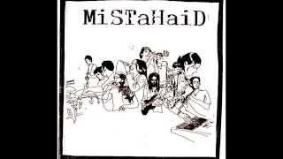 Mistahaid (maketa 2003)