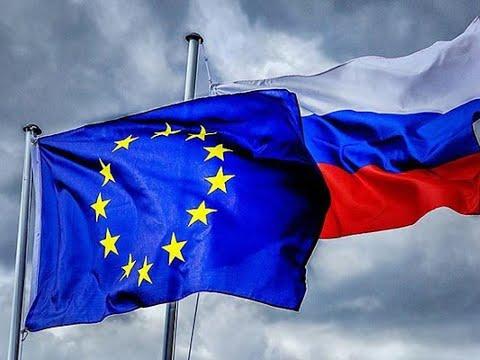 С России сняли санкции! Продукты из Германии,600 тонн уже в Санкт-Петербурге!!!)))
