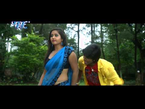 Baate Garam Bajar - बाटे गरम बाजार - Devra Bhail Deewana - Bhojpuri Hit Songs 2015 HD