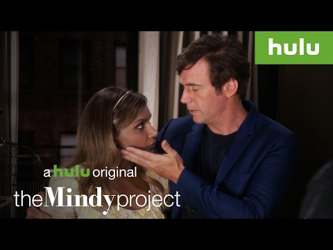 On A Date • Casual On Hulu from YouTube · Duration:  1 minutes 8 seconds