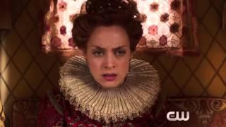Царство 3 сезон 8 серия (Промо HD)