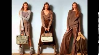 сумка рюкзак трансформер женская купить(http://vk.cc/38acge Интернет-магазин качественных сумок и аксессуаров на любой кошелек! От мировых брендов до..., 2014-11-06T20:30:36.000Z)