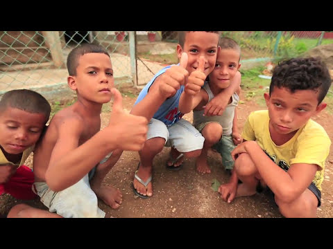Exploratory Program in Cuba