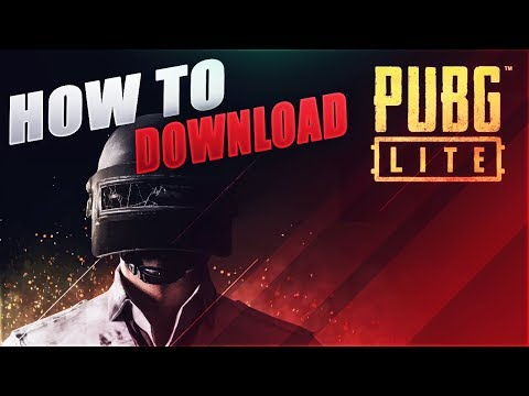 how-to-download-pubg-pc-lite-&-play-from-any-region-!-best-vpn