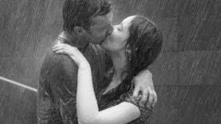 El beso que nunca nos dimos HD - Peliculas Completas En Español De Amor 2014 - Mejor Peli