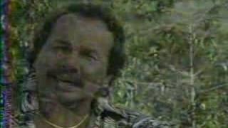 Charrito Negro - Cuentale A Ese
