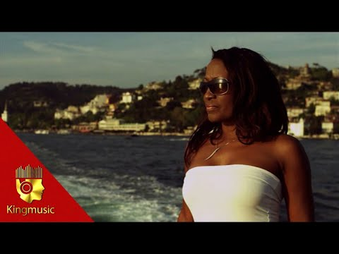 Della Miles Ft. Genco Arı - Konuşsana Bir Tanem - ( Official Video )