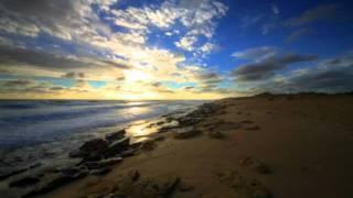 Download Video Ave Maria Pat Boone MP3 3GP MP4