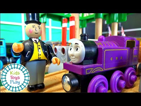 thomas-the-train-down-the-mine-episode-2-|-thomas-and-friends-full-episodes-in-hd-season-1