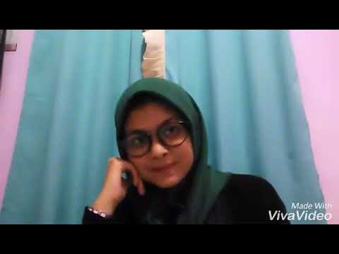 Basandiang Bukan Jo Cinto Rayola-(cover by Resty Ayu Fitrisia)