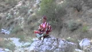 Махмадали Аюби-Фалак Шамолак!