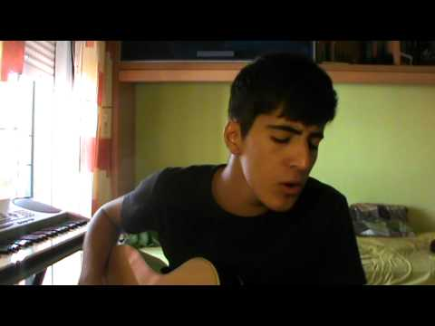 Sabes – Reik ( Cover ) Edu