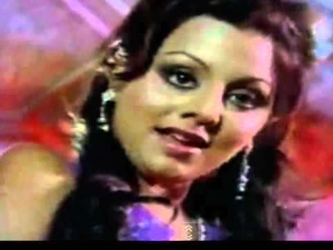 Apni Pujarin Ke Pas Aaja - Ab Kya Hoga (1977) Full Song
