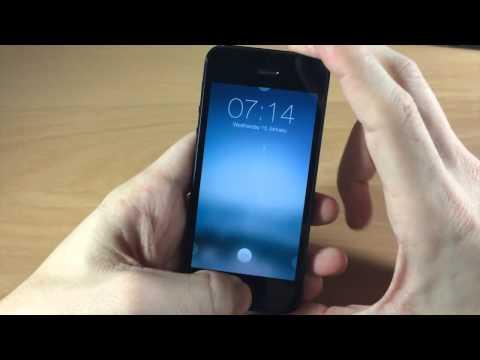 How To Fix a Restarting Springboard iOS Loop iPhone, iPod, iPad
