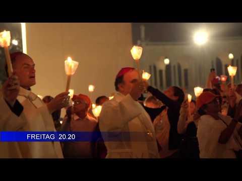 Tipp Fatima  HDTV 25 1080i