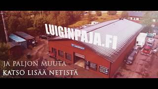 Luiginpaja.fi