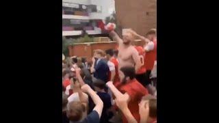 *NEW* Arsenal Chant - Now We've Got Arteta