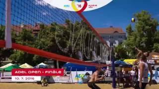 Slovácké léto 2016: neděle 10. 7. 2016