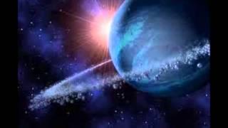 Metallica***Astronomy***)))