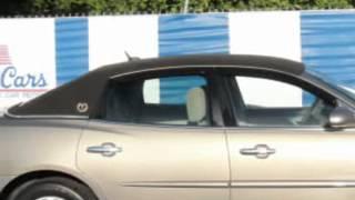 Buick LaCrosse, Beach Cars- West Palm Beach, FL 33409