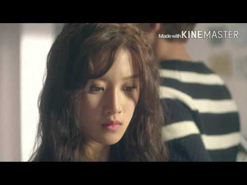 Baekhyun vs. Taeyeon
