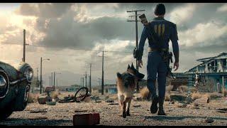 Fallout 4 Se Cierra Solo al Iniciar Solucin ..