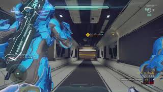 Halo 5 - 12 Man Warzone Assault Hilarious Speedrun Fail