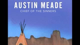 Feeling Closer - Austin Meade