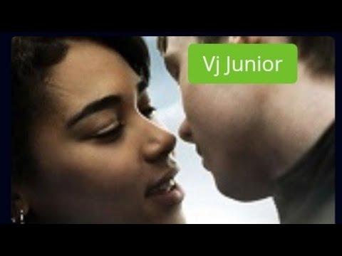 Download VJ JUNIOR 2020 LOVE MOVIE ENJOGERERE