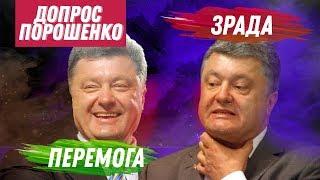 видео Евгений Филимонов о реформе полиции