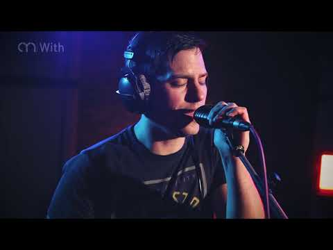 The New Few - 'Amsterdam' / Nothing But Thieves (Cover) Live In Session at The Silk Mill