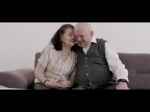 El Nino feat. Peter Larss - SĂ ÎMBĂTRÂNIM FRUMOS (Videoclip Oficial)[Prod. Spectru]