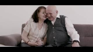 El Nino feat. Peter Larss - SA IMBATRANIM FRUMOS (Videoclip Oficial)[Prod. Spectru]