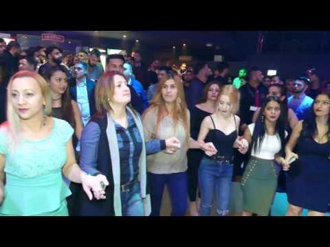 Roma still parti Jubileum 2017