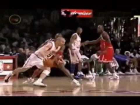 750111cb580 Kobe Bryant Top 10 All Star Game Dunks - YouTube