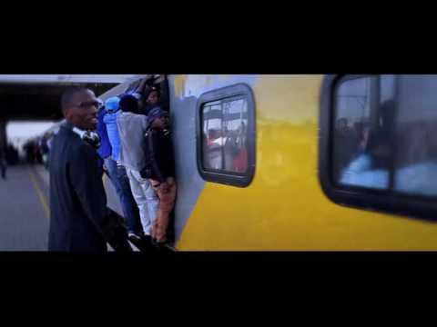 #BreakTheNet Entry - Nduduzu Shandu (The interview)